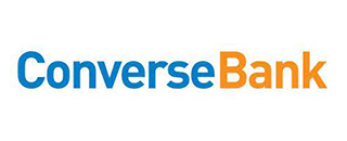 Conversebank.am