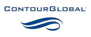 CountourGlobal