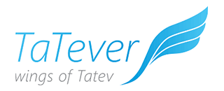 Tatever