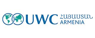 UWC Armenia